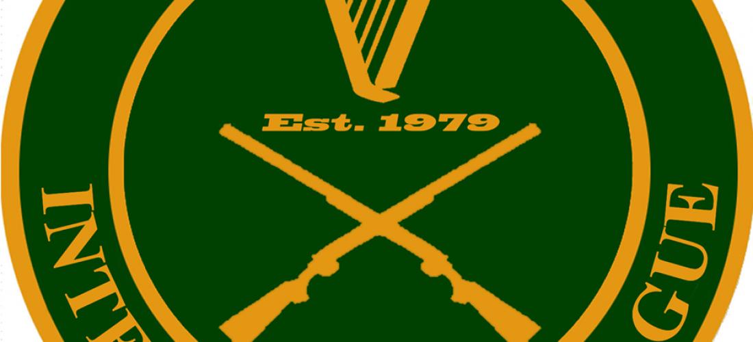 Leinster League Update