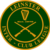 Leinster League Update